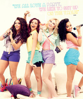 Little-mix-bliss